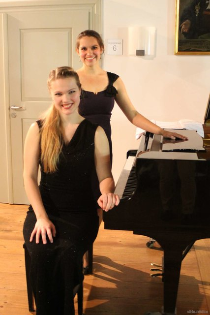 interview-mit-memminger-pianistin-julia-rinderle.jpg
