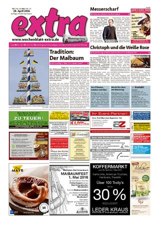 memminger-musiknacht-heute-30-april-2016.jpg