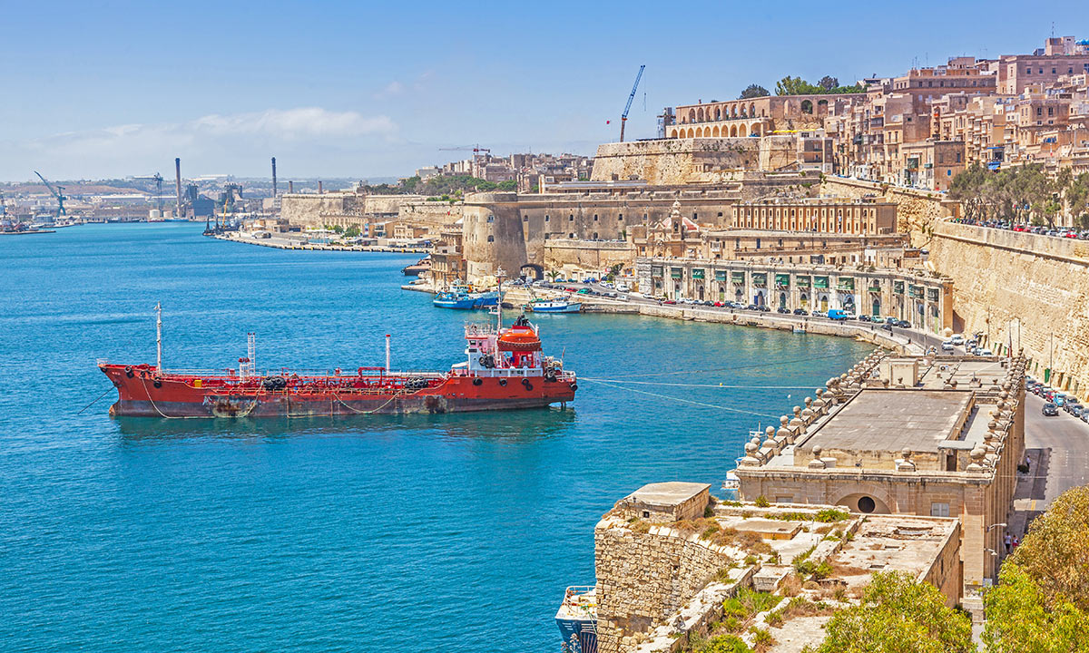 grand-harbour-in-malta-PT3SF6F.jpg